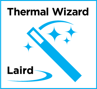 Thermal-Wizard