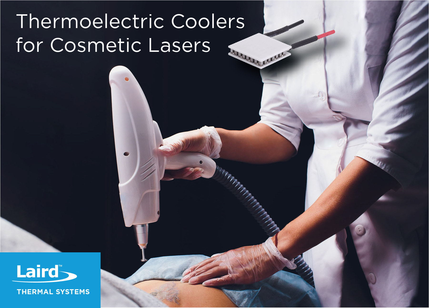 Thermoelectric-coolers-for-cosmetic-lasers