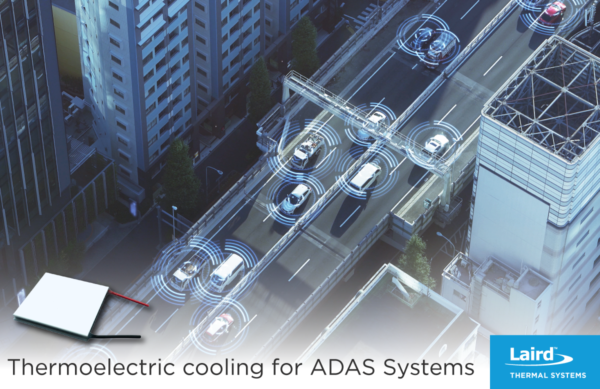 Thermoelectric-cooling-of-ADAS