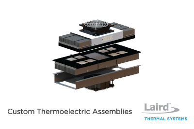 Custom-Solutions-Thermoelectric-cooler-assemblies