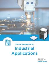 LTS-Industrial-applications-brochure