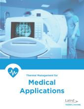 LTS-Medical-applications-brochure