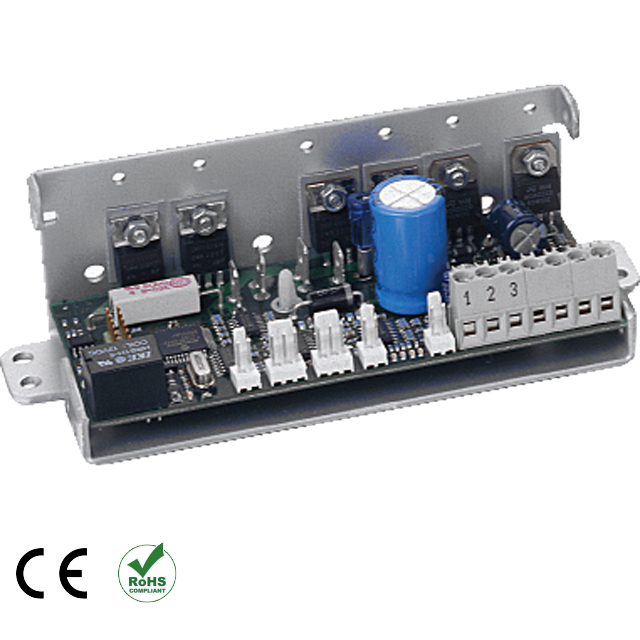 SuperCool Programmable Digital Temperature Controller Heat or Cool 2 outputs